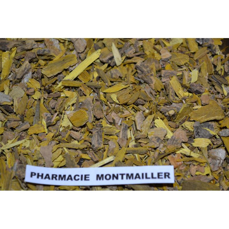EPINE  VINETTE ECORCE  6.10€ LES 100 G