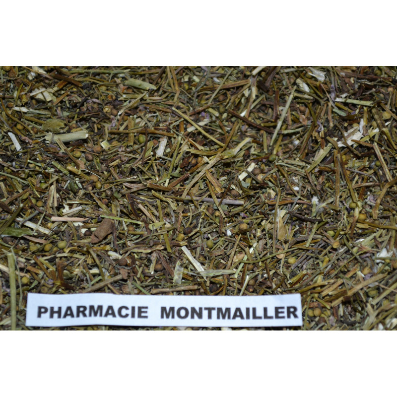 FUMETERRE PLANTE   5.20€ les 100 g