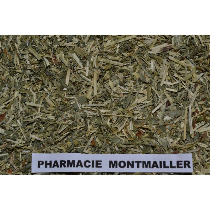 LOTIER CORNICULE PLANTE 4.50€ LES 100G