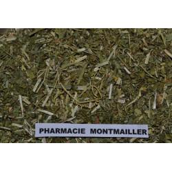 PASSIFLORE PLANTE  6.10€ LES 100G