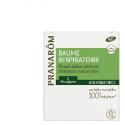 AROMAFORCE BAUME