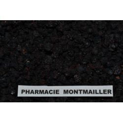 AIRELLE MYRTILLE BAIE 16.90€ LES 100G