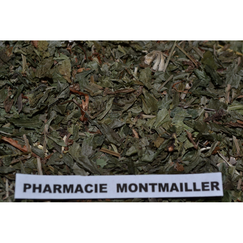 ASPERULE ODORANTE PLANTE  6.40€ LES 100G